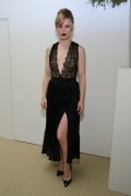 Melissa George - 11th annual CFDA-Vogue Fashion Fund Awards in New York 03-11-2014