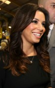 Eva Longoria Web Summit 2014 at the RDS in Dublin, Ireland November 4-2014 x9