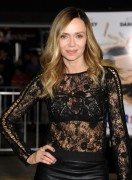 Vanessa Angel - Dumb And Dumber To premiere in Los Angeles - 03-11-2014