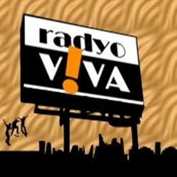 4bfcd2362392272 Radyo Viva Orjinal Top 40 Listesi 06 Kasım 2014 - hitmp3indir
