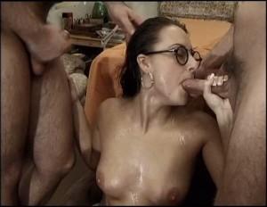 sperma party web cam sx