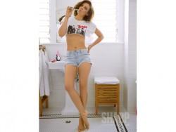 http://thumbnails110.imagebam.com/36249/e20bca362488823.jpg