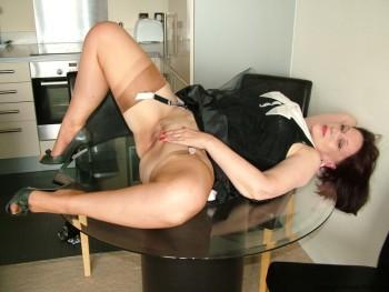 Excellent message)) mature erotic tanya