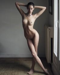 http://thumbnails110.imagebam.com/36250/f79124362497091.jpg