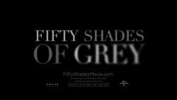 Jamie dornan life new teaser from second trailer of for Second 50 shades of grey