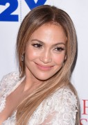 Jennifer Lopez - 92nd Street Y Presents: Jennifer Lopez In Conversation With Hoda Kotb in NYC