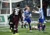 Фотогалерея Torino FC - Страница 3 F62e74362784147
