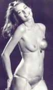 Eileen Davidson  nackt