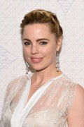 Melissa George - Louis Vuitton Monogram Celebration in New York 07-11-2014