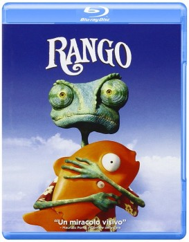 Rango (2011) [Theatrical & Extended Cut] Full Blu-Ray 44Gb AVC ITA DD 5.1 ENG DTS-HD MA 5.1 MULTI