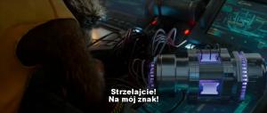 Strażnicy Galaktyki / Guardians of the Galaxy (2014)
