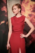 Elizabeth Banks - 'The Hunger Games: Mockingjay Part 1' Preview Event in Berlin 11/11/14
