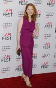 Miranda Otto The Homesman Premiere during AFI FEST 2014 November 11-2014 x14