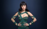 Katy Perry : Hot Wallpapers x 8