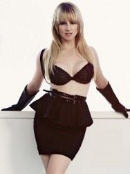 """The """"Melissa Rauch Is HOT"""" Mix Post *ADDS*"""