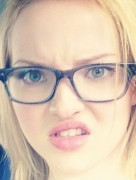 Dove Cameron -- some VLQ pics and one animated GIF