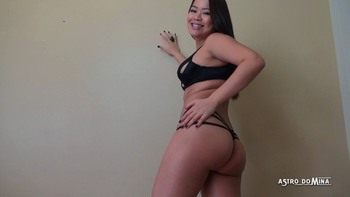 Brookelynne briar cum in my mouth joi 5