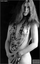 Very good Janis joplin nude pictures have hit