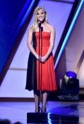 Reese Witherspoon - 18th Annual Hollywood Film Awards November 14-2014 x6