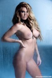 http://thumbnails110.imagebam.com/36458/ec4fb7364572858.jpg