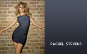 Rachel Stevens : Hot Widescreen Wallpapers x 27 (2 of 2)
