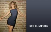 Rachel Stevens : Hot Widescreen Wallpapers x 27 (2 of 2)