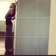http://thumbnails110.imagebam.com/36493/a0bb81364921075.jpg