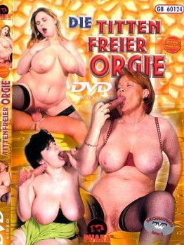 Die tittenfreier orgie with kira red mega mopse part 2 4