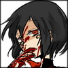 Touhou Emoticons 250c12365572447