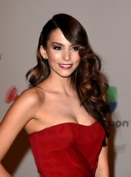 Genisis Rodriguez - 15th Annual Latin GRAMMY Awards in Las Vegas 11/20/14