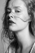 Louisa garde nackt laura Laura Louisa
