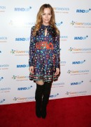 "Leslie Mann - Goldie Hawn's Inaugural ""Love In For Kids"" Benefiting The Hawn Foundation's MindUp Program in Beverly Hills 11/21/14"