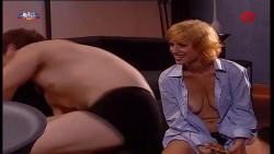 Alda porno #14