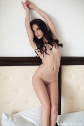http://thumbnails110.imagebam.com/36615/0f5c19366142238.jpg