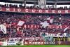 Фотогалерея Torino FC - Страница 3 0134d0366257726