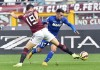 Фотогалерея Torino FC - Страница 3 252eee366258322