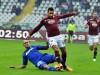 Фотогалерея Torino FC - Страница 3 838b31366257991