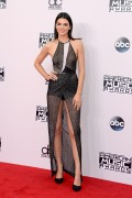 Kendall Jenner attends the 2014 American Music Awards at Nokia Theatre L.A. Live in Los Angeles, California 23.11.2014 (x112) updatet 0fcbc3366366798