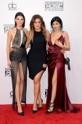 Kendall Jenner attends the 2014 American Music Awards at Nokia Theatre L.A. Live in Los Angeles, California 23.11.2014 (x112) updatet 202970366366994