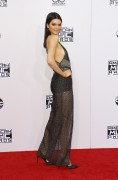Kendall Jenner attends the 2014 American Music Awards at Nokia Theatre L.A. Live in Los Angeles, California 23.11.2014 (x112) updatet 54a835366557605