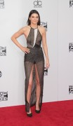 Kendall Jenner attends the 2014 American Music Awards at Nokia Theatre L.A. Live in Los Angeles, California 23.11.2014 (x112) updatet C8e1ce366557164