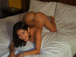 http://thumbnails110.imagebam.com/36658/259746366576996.jpg