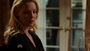 "Katherine Heigl ""State Of Affairs"" Season 1 Episode 2"