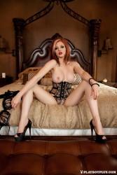 http://thumbnails110.imagebam.com/36729/11fd3d367283836.jpg