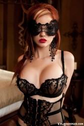 http://thumbnails110.imagebam.com/36729/443094367283653.jpg