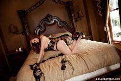 http://thumbnails110.imagebam.com/36729/c80a81367283793.jpg