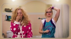 """Dove Cameron in 'Liv and Maddie' opening credits (""""Better in Stereo"""")"""