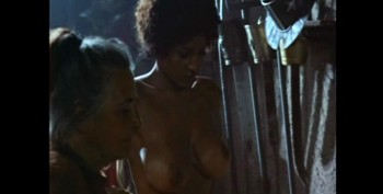 Really pleases Pam grier sexy red recommend