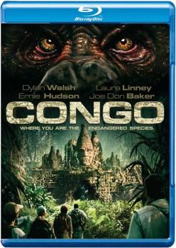 Congo 1995 m720p BluRay x264-BiRD