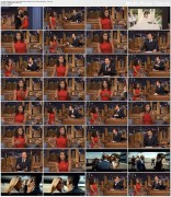 Gabrielle Union @ The Tonight Show starring Jimmy Fallon | December 1 2014